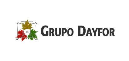 grupodayfor
