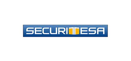 securitesa